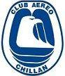 Club Aéreo de Chillán